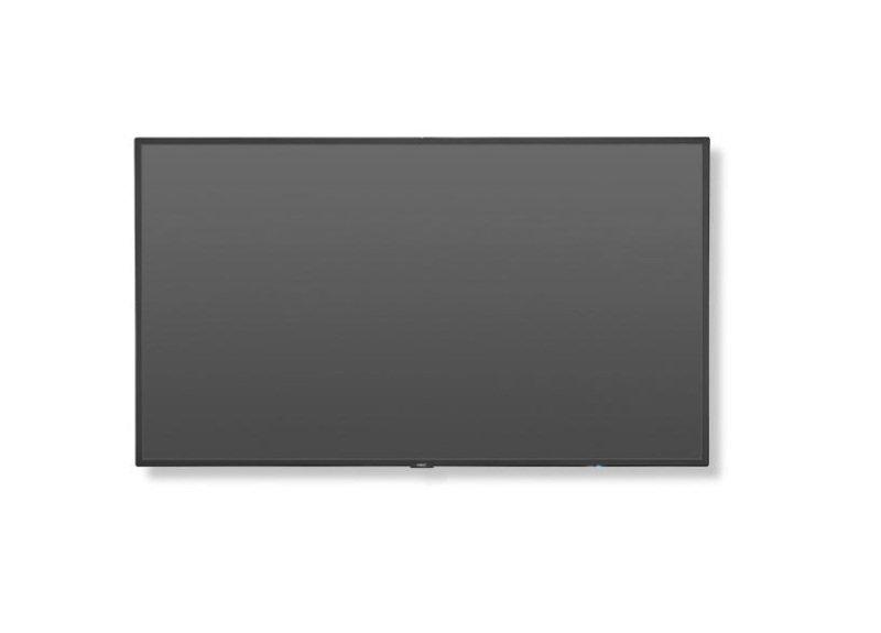 """NEC V554 55"""" Large Format Display"""