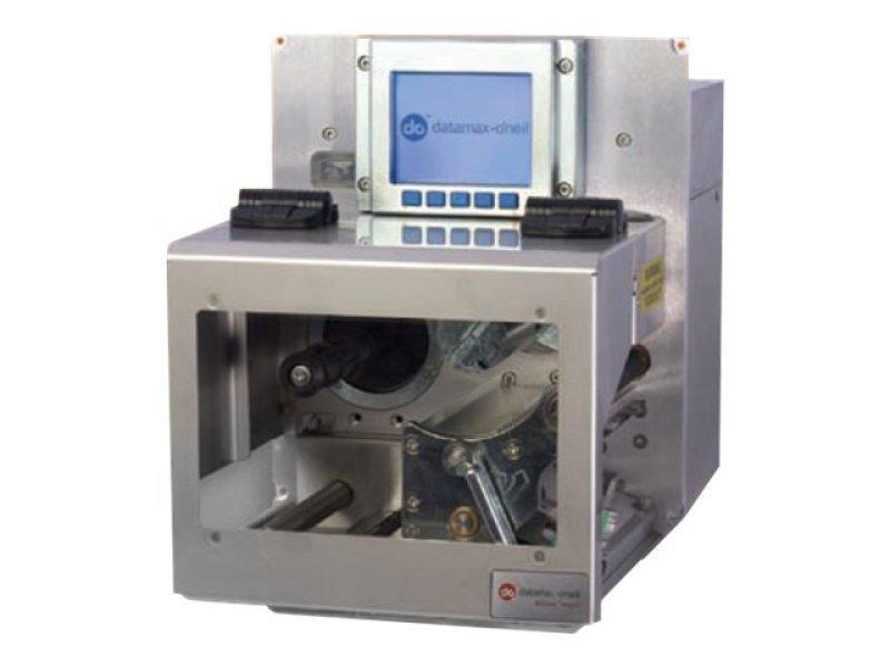Datamax-O'Neil A-Class A-4310 TT Printer - 300dpi - USB - Serial - Parallel - Ethernet