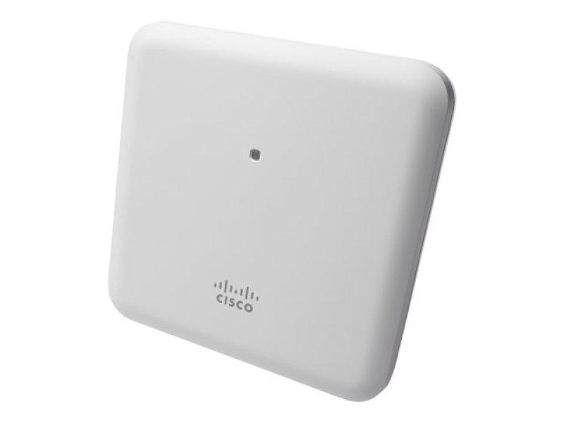 Cisco Aironet 1852i Radio Access Point