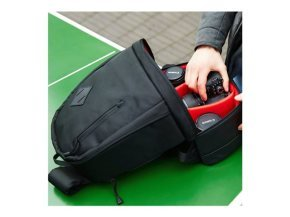 Canon BP100 Digital SLR Camera Backpack