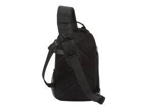Canon SL100 Digital SLR Camera Sling Bag