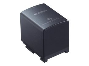 Canon BP-820 Battery Pack for HF G30 G40 XA25 XA20