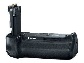 Canon BG-E16 Battery Grip for 7D MK II