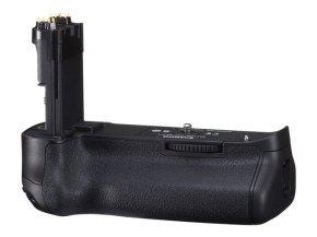 Canon BG-E11 Battery Grip for EOS 5D MK III