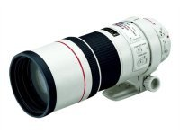 Canon EF 300mm f/4.0 L IS USM Lens filter Size 77mm