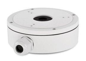 Hikvision DS-1280ZJ-DM22 Deep Base Bracket