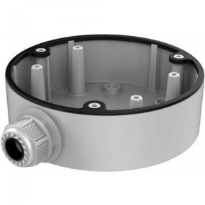 Hikvision DS-1280ZJ-DM21 Deep Base Bracket