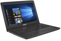 ASUS ROG FX502VM Gaming Laptop