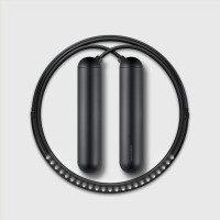 Tangram  Smart Rope (Black/Small)