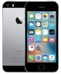 iPhone SE 128Gb Space Grey