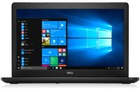 Dell Latitude 3000 Series (3580) Laptop