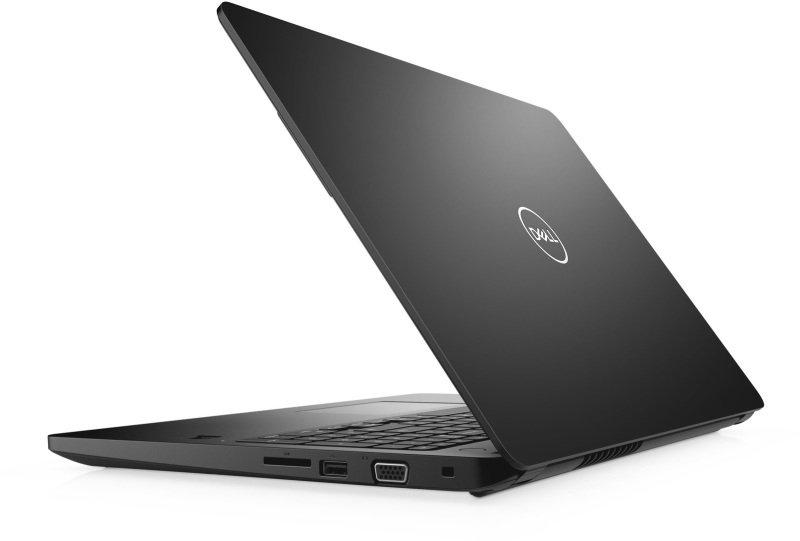 Dell Latitude 3000 Series (3580) Laptop
