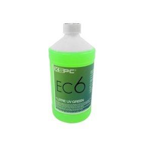 XS-EC6-GRN Green Coolant