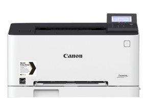 Canon LBP613cdw A4 Colour Laser Printer