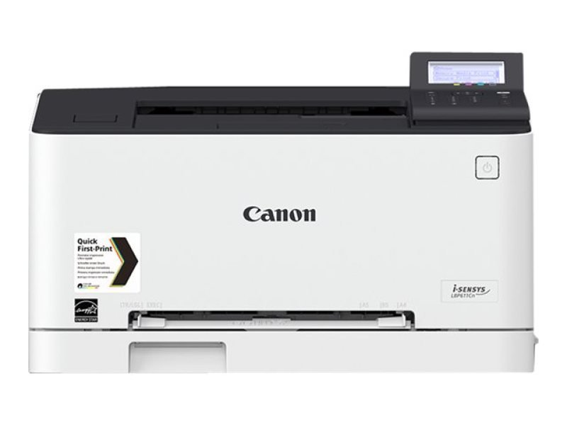 Canon LBP611Cn A4 Colour Laser Printer