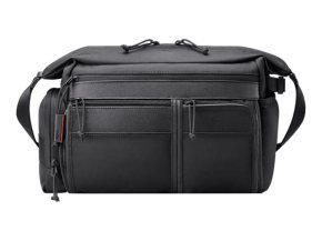 Sony LCS-PSC7 Soft System Bag