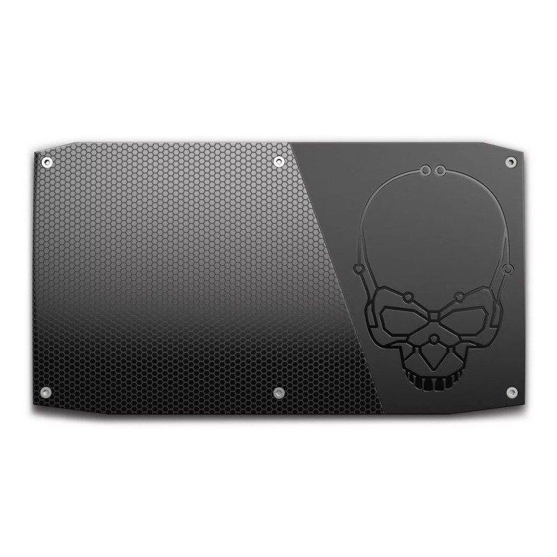 Intel Nuc Skull Canyon Core i7-6770HQ  Gaming Barebone