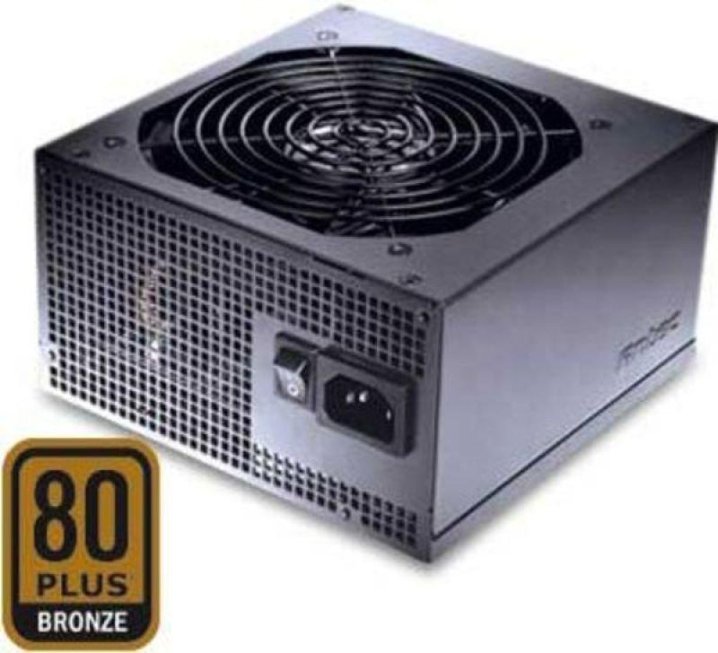Antec TruePower New 750W Modular PSU