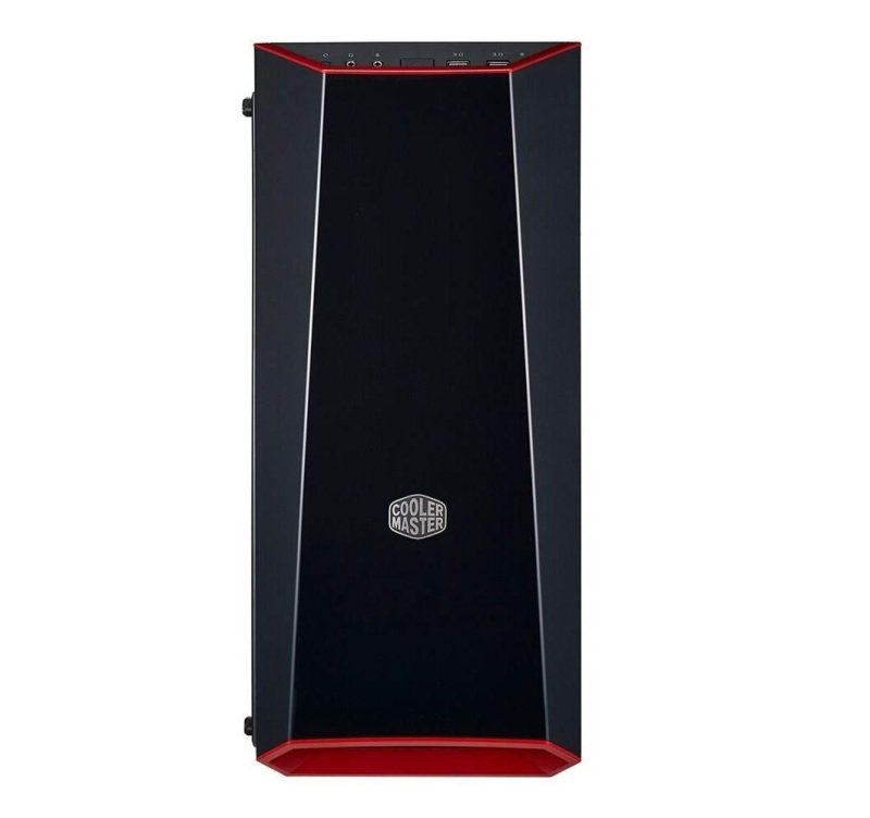 Cooler Master MasterBox Lite 5 Computer Case