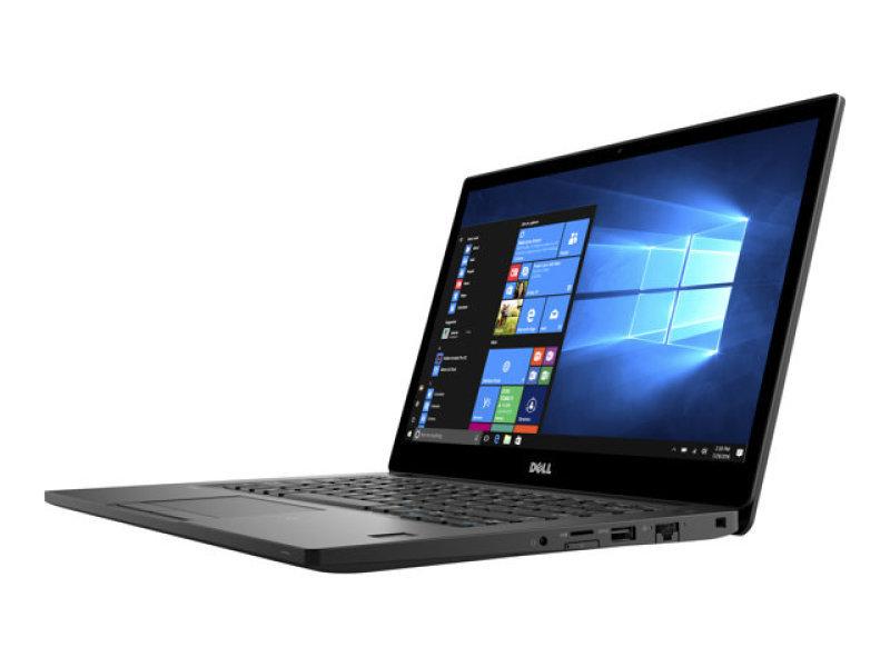 Dell Latitude 7000 (7480) Series Laptop
