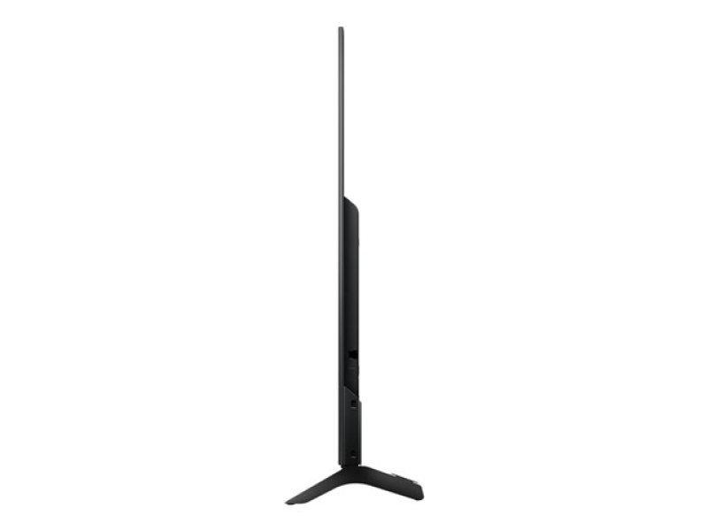 """Sony 75XE8596BU 75"""" Ultra HD Smart TV"""