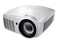 3500 Lumens 1080p Full Hd Resolution Dlp Technology Meeting Room Projector 3.4kg
