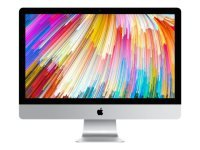 Apple iMac AIO with Retina 5K Display