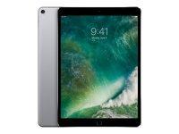Apple 10.5-inch iPad Pro Wi-Fi + Cellular 256GB - Space Grey
