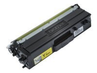 BROTHER TN-910Y TONER YELLOW 9K