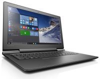EXDISPLAY Lenovo IdeaPad 700 Laptop