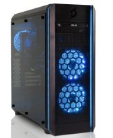 StormForce Ventus Gaming PC