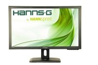 "HANNspree HP278UJB 27"" Full HD Monitor"