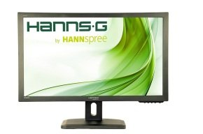 "HannsG HP278UJB 27"" Full HD Monitor"