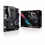 Asus AMD ROG STRIX B350-F GAMING ATX Motherboard