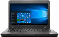 Lenovo ThinkPad Edge E550 Laptop