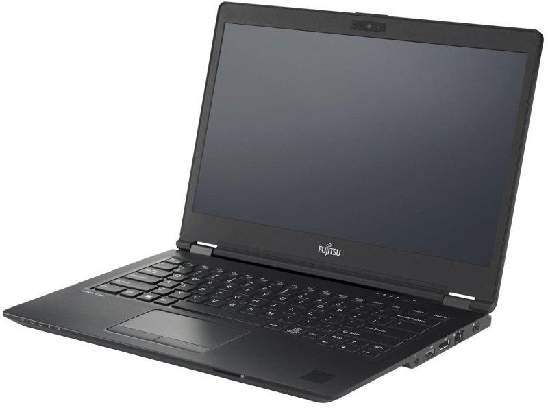 FUJITSU LIFEBOOK U747 Ultrabook