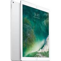 """Apple iPad Pro 12.9"""" WiFi 256GB - Silver"""