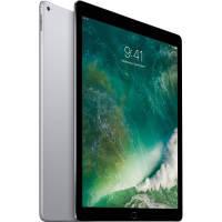 """Apple iPad Pro 12.9"""" WiFi 64GB - Space Grey"""