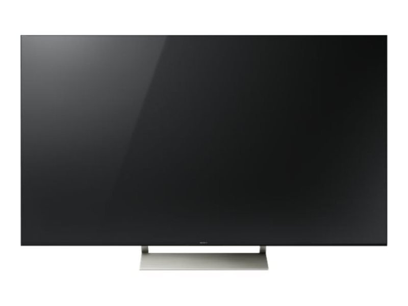 Image of 55in 4k Hdr Smart Tv