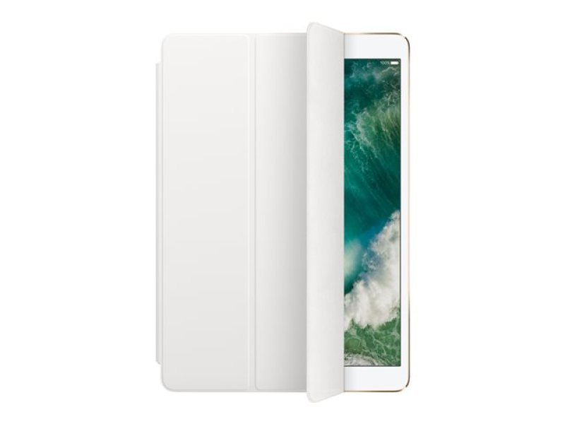 Apple Smart Cover for 10.5-inch iPad Pro - White