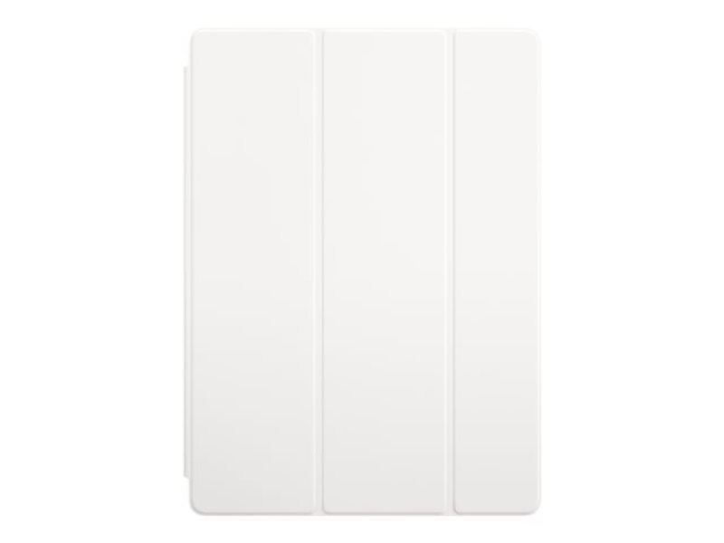 Smart Cover for 12.9-inch iPad Pro - White