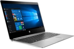 HP EliteBook Folio G1 Laptop