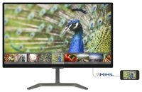 "Philips 276E7QDAB 27"" IPS Full HD Monitor"