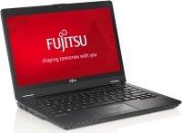 Fujitsu LIFEBOOK P727 2-in-1 Laptop