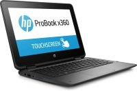 HP ProBook x360 11 G1 EE Laptop for Education