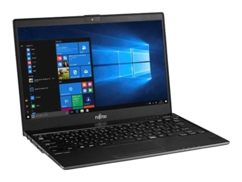 Fujitsu LIFEBOOK U937 Ultrabook