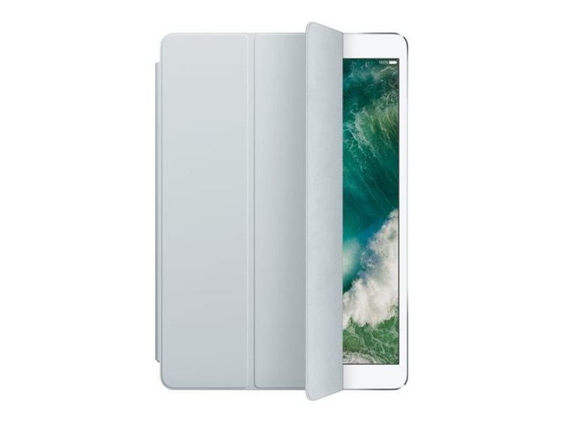 Apple Smart Cover for 10.5-inch iPad Pro - Mist Blue