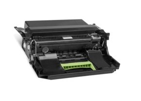 Lexmark Black Imaging Unit
