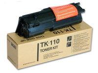 Kyocera TK 110 Toner kit