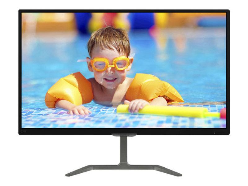 "Philips 276E7QDAB 27"" IPS Full HD Monitor"